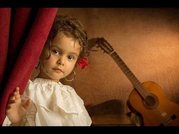 Bill Gekas - Australian photographer ✽ Francis Goya / O Mio Babbino Caro / For The One I Love