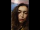 Милана Жданова — Live