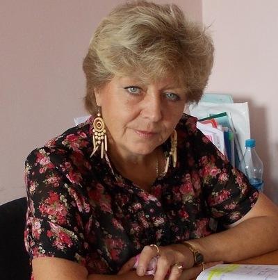 Антонина Кованько, 26 ноября 1985, Санкт-Петербург, id167356664