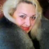 Ольга Бобеску, 21 апреля , Днепропетровск, id193482632