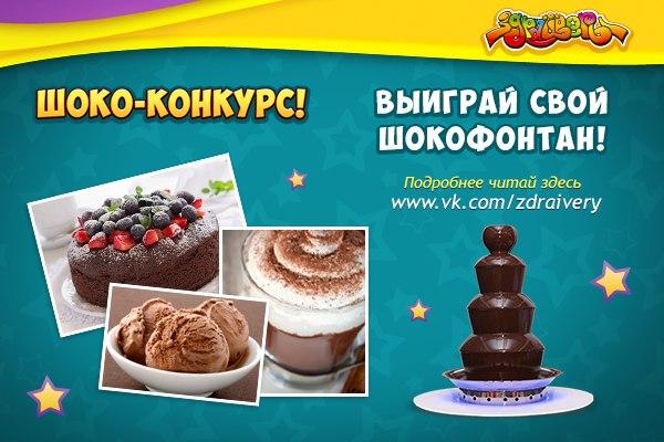 http://cs320625.vk.me/v320625380/12b9/BCIlyhk4Ns4.jpg