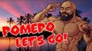 Йоэль Ромеро Lets Go