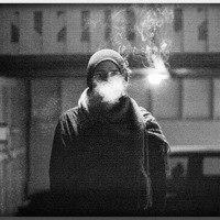 Тимур Максютов, 12 февраля 1987, Уфа, id206645765