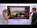 Гран-при Абу-Даби 2012. Pre-Qualifying Sky Sports