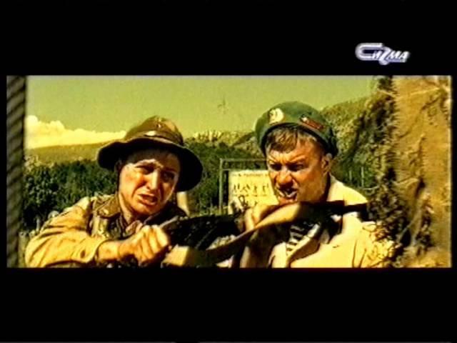 Рекламный блок (СТС-Сигма, 21.09.2005) Holsten, 9 рота, Майский чай Заставка » Freewka.com - Смотреть онлайн в хорощем качестве