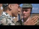 Блокпост фильм 1998 СУРОВЫЙ ФИЛЬМ О СОЛДАТАХ В ЧЕЧНЕ Военные фильмы про чечню