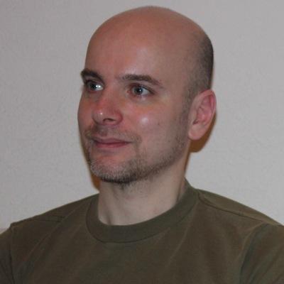 Филипп Торчинский