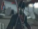 Прохождение Dishonored : Часть 18 - Остров Кингспэрроу