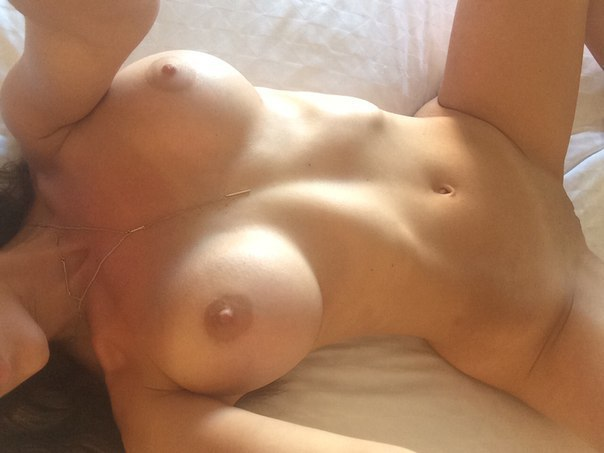 Friends taking turns with the wife