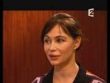 Emmanuelle BEART dans