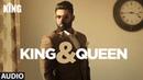 KING QUEEN: Harsimran (Full Audio Song) King   Enzo   Latest Punjabi Songs 2018