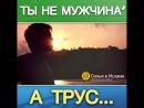 _priz_prosto95BhJj5RgHK0D.mp4
