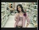 КЛИП: Тебе понравится (2005)