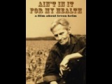 iva Movie Documentary ain t in it for my health a film about levon helm