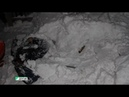 Суд вынес приговор школьнику, убившему женщину-почтальона (Будни, 03.10.18г., Бийское телевидение)