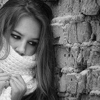 Дарья Иполитова, Ачинск, id159602006