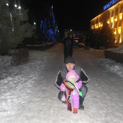 Ildar Aisin, 21 сентября , Москва, id205231511