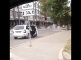 Обычный день в Дагестане