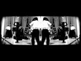 Naughty Girl Big Pimpin - On The Run Beyoncé & Jay Z HBO