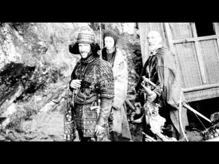 Трудно быть Богом (Россия, 2013): Промо-трейлер