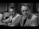 12 разгневанных мужчин 12 Angry Men 1957 Драма Криминал Русская озвучка