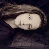 Арина Карабун