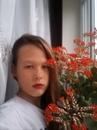 Лиза Худая фото #21