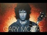 Gary Moore ~ Trouble Ain't Far Behind (2008)