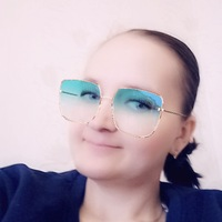 Анастасия Ростова