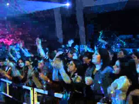 Razmik Amyan - Sirun jan Live in Concert Official version new 2011