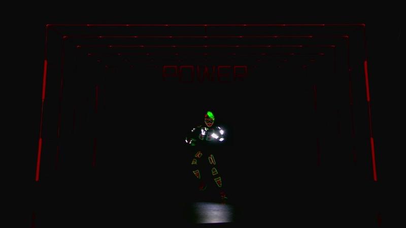ТАНЦЫ: Mr. Pampido (Black Star Mafia - Найди свою силу) (сезон 5, выпуск 8)