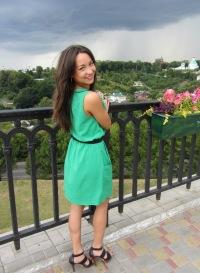 Людмила Чиякина, 18 мая , Москва, id30776100