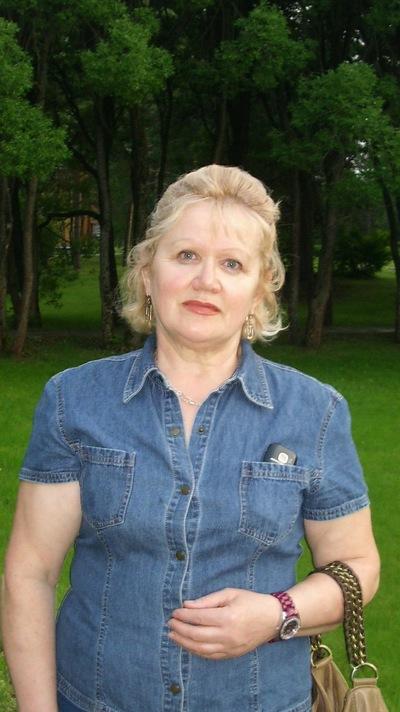 Светлана Чистякова, 1 мая 1997, Льгов, id199268315