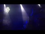 MOSSS - Кали Юга LIVE (клуб Сердце, СПБ 2018)