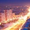 Уралмаш Екатеринбург | Udoma66.ru