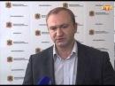 Тарифы на услуги ЖКХ в Кузбассе Междуреченск