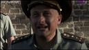 Բանակում/Banakum 1 - Սերիա 187