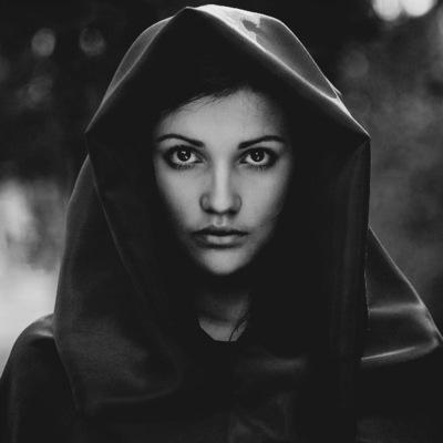 Милана Картенко, 18 сентября 1996, Хотынец, id89759321