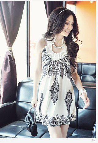 Брендовая одежда из китая – Модная одежда 14251815076