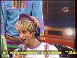 ОСП Студия. Амаяк Акопян. (ТВ6-НТН-12, 1997)