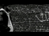 InI Fakin' Jax (feat. Pete Rock)