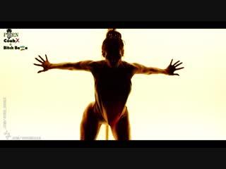 Sexy porn music video (booty - jennifer lopez, iggy azalea vs peta jensen) woodman, brazzers, compilation, webcam, bdsm, ass