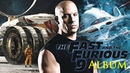 Fast and Furious 9 Full Soundtrack Music Mix 2018 Fast Furious 9 Best Songs