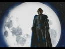 Найтмен серия 22 Великолепное Изящество переозвучка