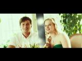 Трейлер фильма «Я худею» — в кино с 8 марта