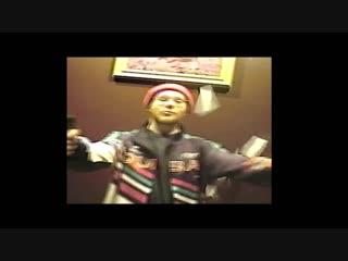 Freddie dredd x apoc x jak3 - cough it up (music v