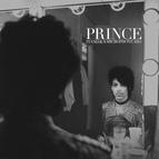 Prince альбом Piano & A Microphone 1983