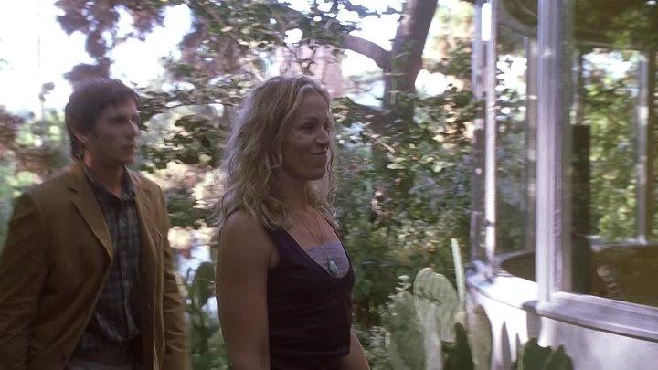 Лорел Каньон / Laurel Canyon (2002) 720p Драма