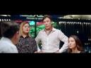 Бизнес по-казахски в Африке - Трейлер