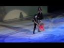6)Ледовое шоу - Щелкунчик и повелитель тьмы - 30.12.2017 (Нижнекамск)